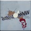 Cover of the album Vom Vintage verweht