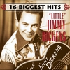 """Cover of the album """"Little"""" Jimmy Dickens: 16 Biggest Hits"""