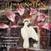 Cover of the album Illumination