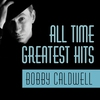 Cover of the album All Time Greatest Hits