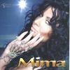 Cover of the album Mima
