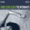 Couverture de l'album Crime Scene Queen