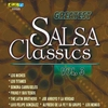 Cover of the album Greatest Salsa Classics, Vol. 3