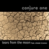 Cover of the album Tears From The Moon / Center Of The Sun (Remixes)