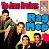 Couverture de l'album Rag Mop (Remastered) - Single