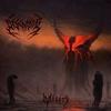 Couverture de l'album Misery