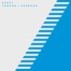 Couverture de l'album Yoohoo / Akebono - Single