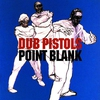 Cover of the album Point Blank