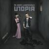 Couverture de l'album Utopia