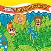 Couverture de l'album Intermittent Waves