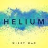 Cover of the album Helium - Single