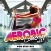 Couverture de l'album Aerobic Collection, Vol. 2