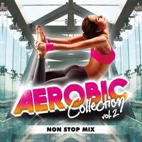 Couverture du titre Aerobic Collection, Vol. 2