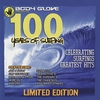 Cover of the album 100 Years of Surfing (Re-Recorded Versions) [Remastered]