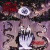 Cover of the album Symbolic