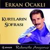 Cover of the album Kurtların Sofrası