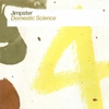 Cover of the album Domestic Science