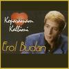 Cover of the album Koparamam Kalbimi