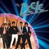 Couverture de l'album The Deele: Greatest Hits