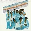 Cover of the album Three Miles High