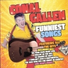 Cover of the album Funniest Songs