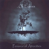 Cover of the album Penance of Atrocities