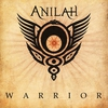 Cover of the album Warrior