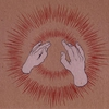 Cover of the album Lift Your Skinny Fists Like Antennas to Heaven!