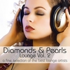Cover of the album Diamonds & Pearls Lounge Vol. 2