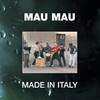 Cover of the album Made in Italy