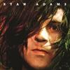 Couverture de l'album Ryan Adams