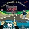 Couverture de l'album Cruisin' Through the Rhino Years