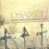 Cover of the album Osamělí
