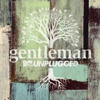 Couverture du titre MTV Unplugged