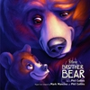 Couverture de l'album Brother Bear (Soundtrack from the Motion Picture)