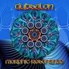 Cover of the album Morphic Resonance - EP