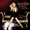 Cover of the album Ich Flieg Mit Dir
