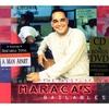 Couverture de l'album The best of Maraca's bailables