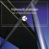 Couverture de l'album Highway & Landscape