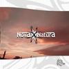 Couverture de l'album Nova Natura