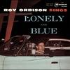 Couverture de l'album Sings Lonely and Blue