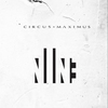 Cover of the album Nine