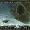 Couverture de l'album Behold the Machine