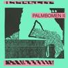 Couverture de l'album Palmbomen II