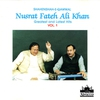 Cover of the album Shahenshah-E-Qawwal - Greatest and Latest Hits, Vol. 1