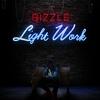 Couverture de l'album Light Work
