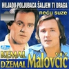 Cover of the album Hiljadu Poljubaca Saljem Ti Draga