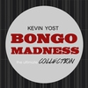 Cover of the album Bongo Madness (The Ultimate Collection)
