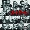 Couverture de l'album Back On My B.S. (Bonus Track Version)