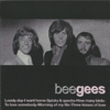 Cover of the album Bee Gees
